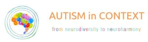 Autism in Context - Peter Vermeulen